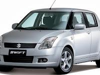 Update!!!  2018/2019 Harga Mobil Suzuki Indonesia Terbaru Segala Merek Naik 3 jutaan