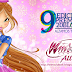 ¡Vota por Winx Club All en Premios 20blogs!
