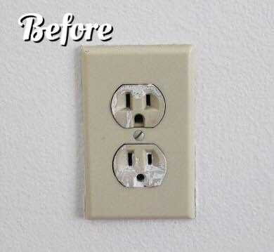 http://itisapieceofcake2011.blogspot.com/2016/09/how-to-install-new-outlet-cover-plate.html