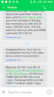 9mobile-double-data