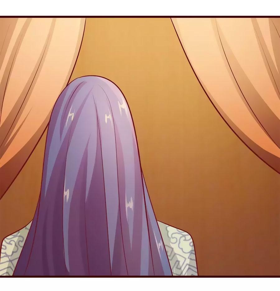 Thỏ Yêu Tiểu Vương Phi chap 16 - Trang 12