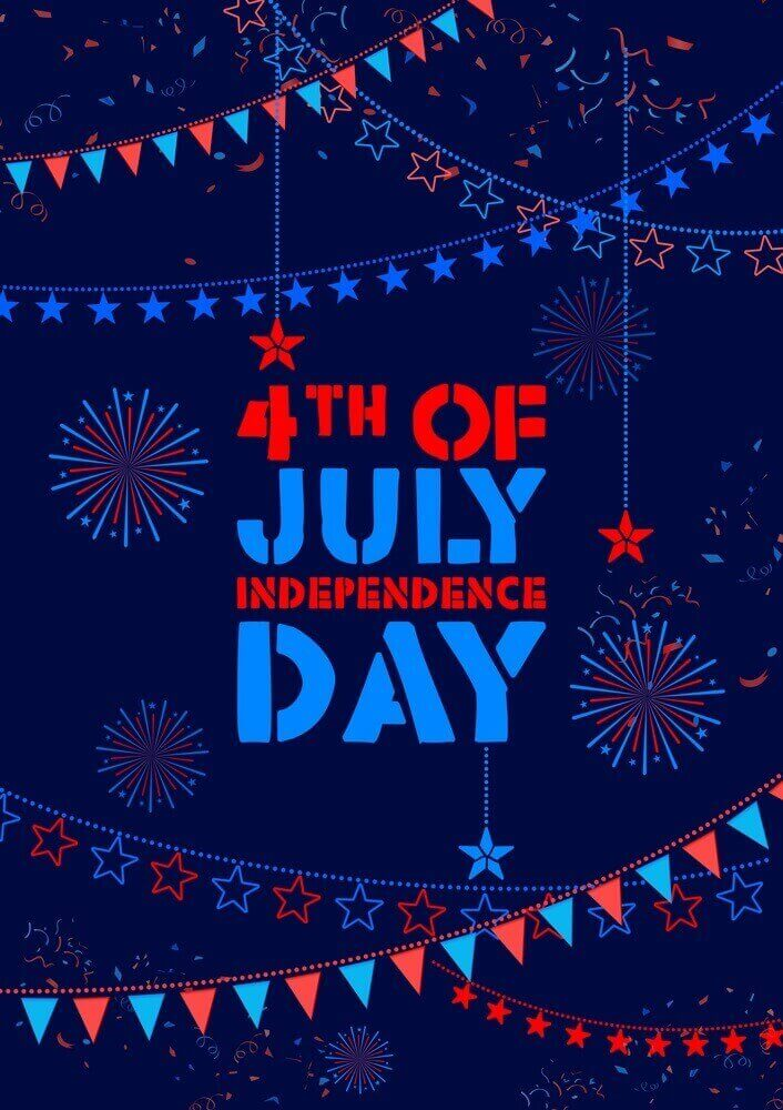 free happy 4th of july pictures download
