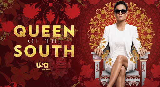 Queen of the South Season 2 Ep07