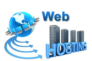Web Hosting Guides, Web Hosting Learning, Web Hosting Learn