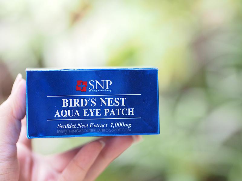 单核苷酸多态性 鸟'Nest的Aqua眼膜