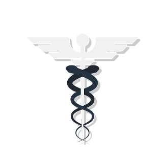 HIPAA Security Rule: Fulfilling Requirements and