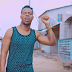 NEW VIDEO: Nay wa Mitego [Mr Nay] - Alisema   Download Mp4 [Official Video]