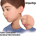 Home Remedies for Impetigo in Children