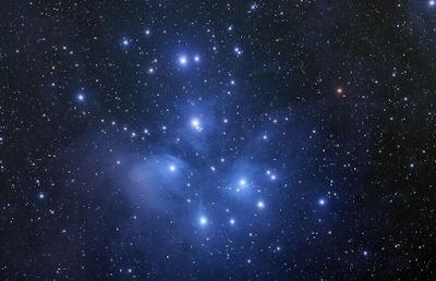 Karthigai Deepam 6 Stars