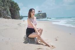 Destinasi Wisata Pantai di Yogyakarta yang Sedang Populer