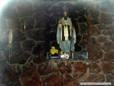 Manson, saint-Aubin.