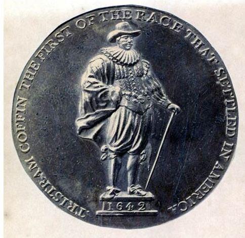 Wp /_ salle /_ 1510 joanna/'s room-métal plaque murale