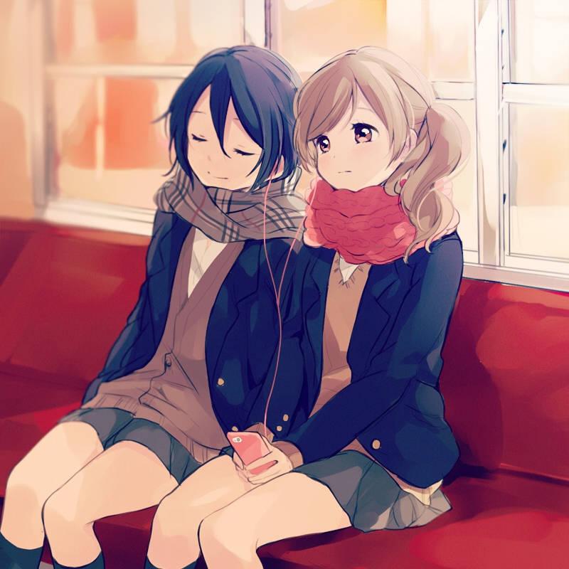 Adachi i Shimamura