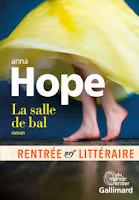 https://itzamna-librairie.blogspot.com/2017/11/la-salle-de-bal-anna-hope.html