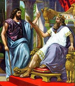 rey david,rey david pecado,pecado david,david y goliat,david goliat,siemiente david,david curiosidades,curiosidades rey david,hijos david,david linaje,cristo david,jesus david