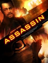 Assassin | Bmovies