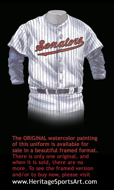 7f0615d65 Texas Rangers Uniform and Team History | Heritage Uniforms and Jerseys