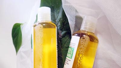 nara body soap