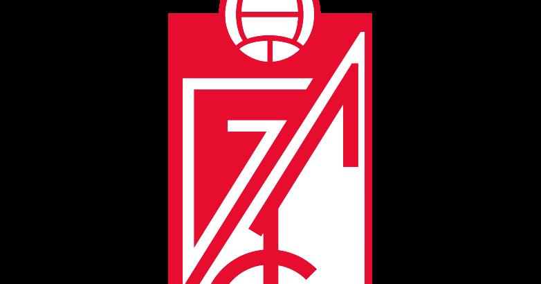 Granada cf 2017 2018 squad players cavpo - Foro no oficial granada cf ...
