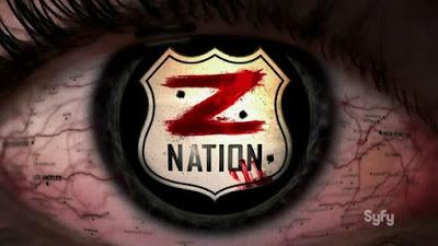 Z Nation 3 Promo