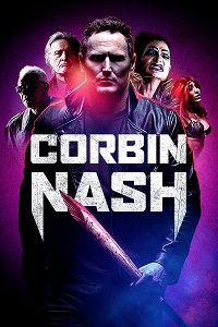 Watch Corbin Nash Online Free in HD