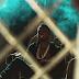 Download New Video : Ben Pol ft Darassa - Tatu { Official Video }