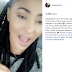 See the Lady causing tonto dike marriage to crash