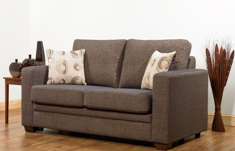 gambar model sofa minimalis terbaru