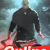تحميل لعبة Friday the 13th The Game vB9162 8 DLCs + Update B9491 + الاون لاين Multiplayer مضغوطة من FitGirl Repack برابط مباشر و تورنت