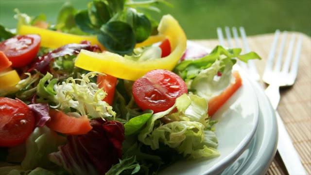 ¿El mundo sería mejor o peor con una población vegetariana?