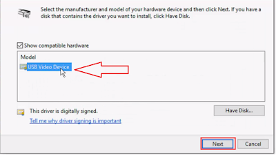 How to Fix Camera & Webcam Not Working In Windows 10/8.1/7, camera not working in laptop, webcam not working, how to install webcam driver, download all webcam driver, laptop camera not working in windows 10, windows 8.1, how to fix camera issue, webcam not working in windows 10, update camera driver, install camera driver, how to download webcam driver, driver for windows 10 pc, camera not opening, blank screen in camera,