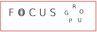 pmp focus group