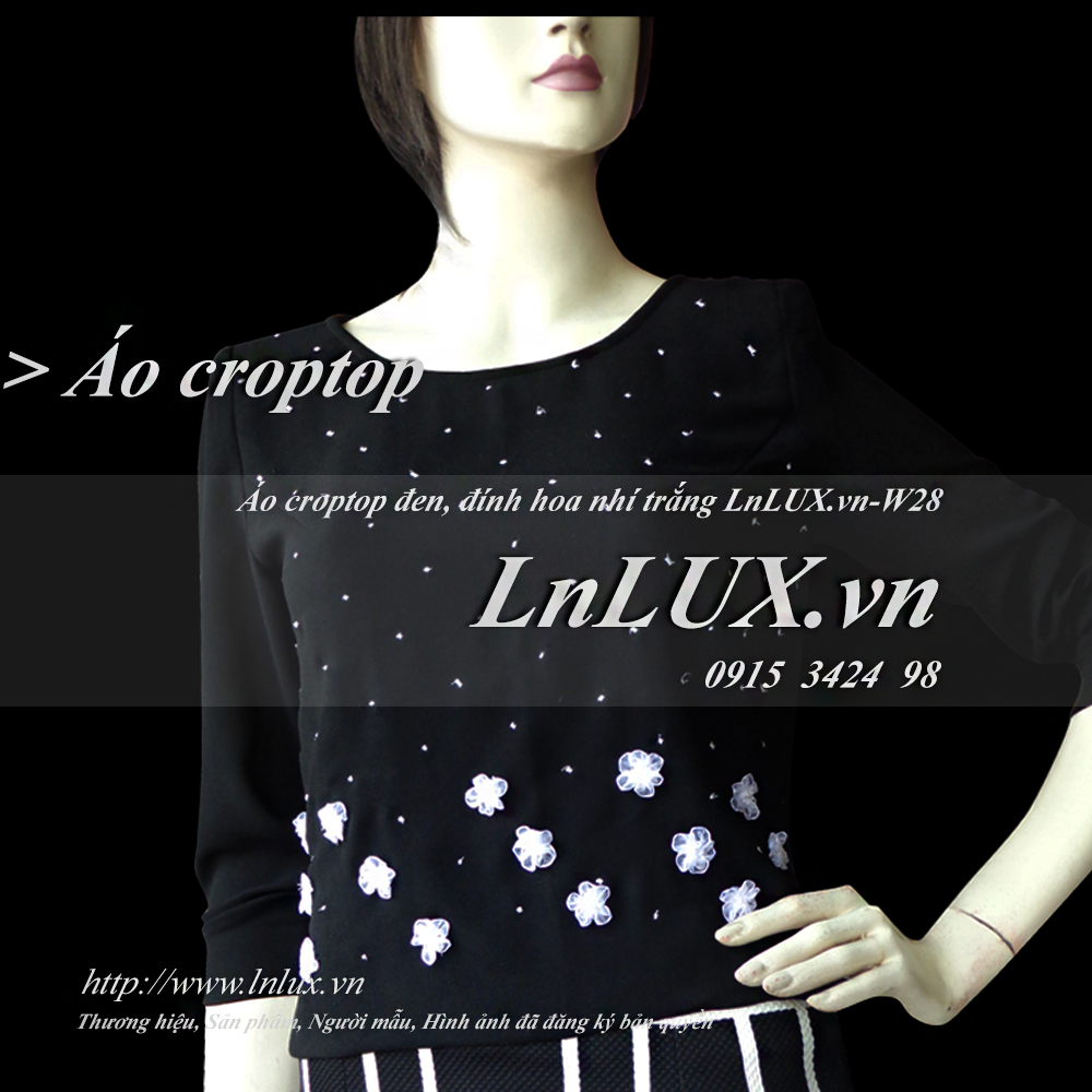 lnlux.vn-ao-croptop-den-dinh-hoa-nhi-trang-lnlux-w28