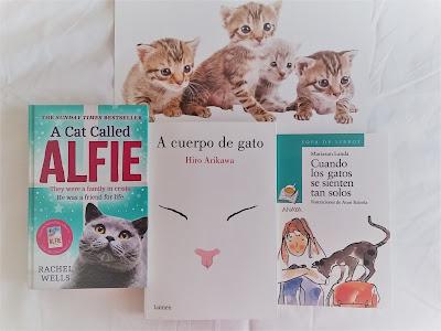 libros-gatos