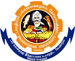 Bharathiar University Time Table Nov Dec 2020