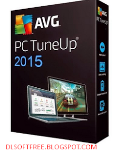 Tuneup Utility 2015 Latest Product key [100% Working]