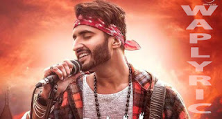 Dil Tutda Song Lyrics Jassi Gill