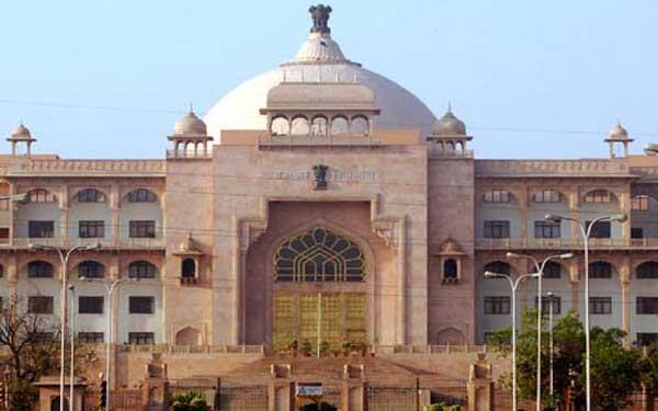 Jaipur, Rajasthan, Vidhan Sabha, Rajasthan Assembly, Rajasthan Vidhansabha, Rajasthan News, Hanuman Beniwal, Kailash Meghwal, Rajpal Singh Shekhawat