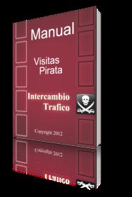 manual visitas piratas descarga