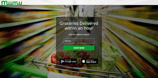 Cepat dan Hemat Belanja di Mumu Online Store