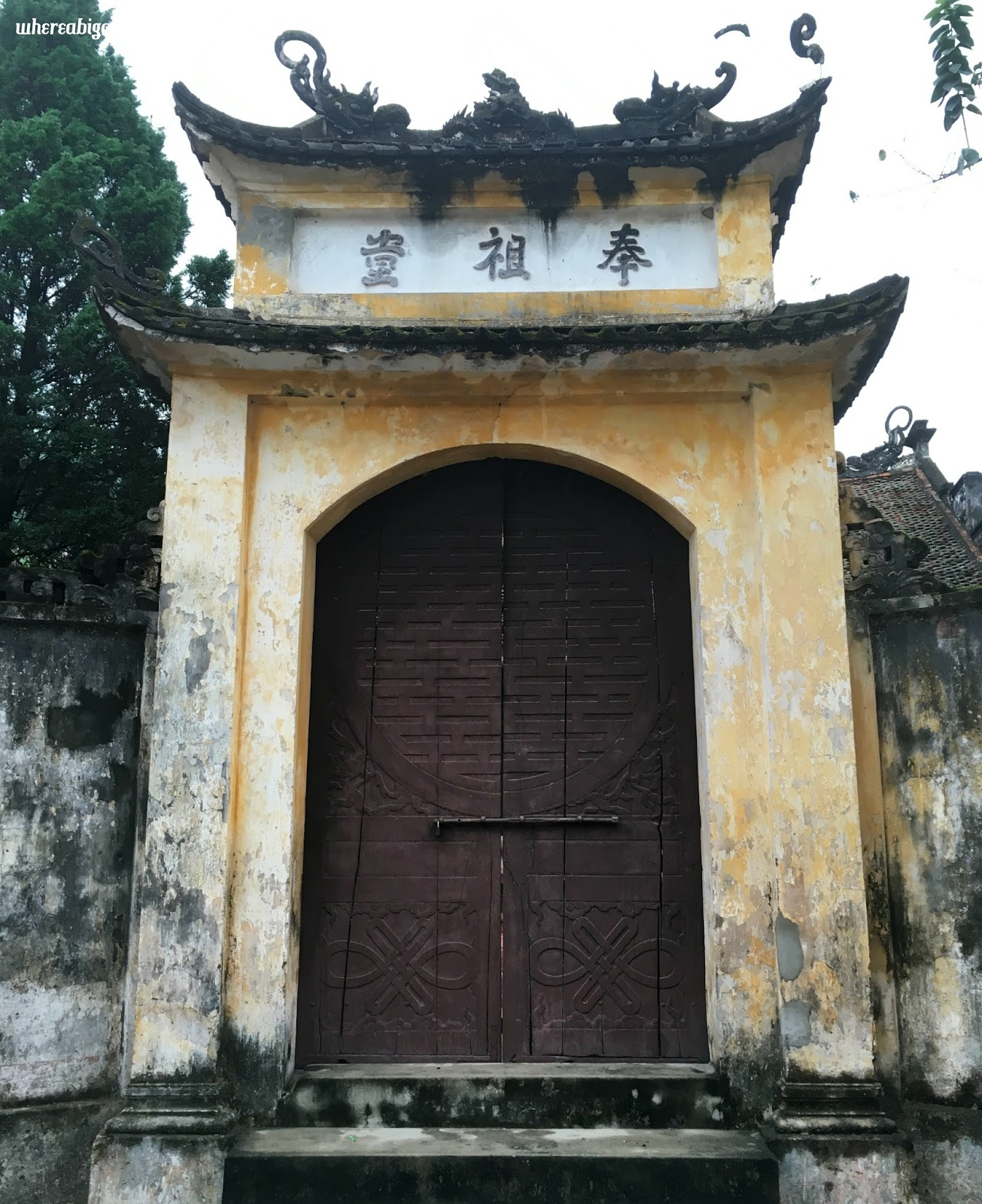 Hanoi Day Tours Off the Beaten Track