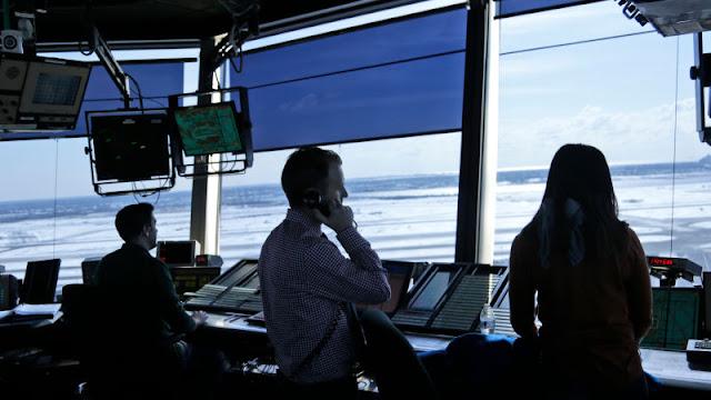 Contoh Soalan Exam Penolong Pegawai Trafik Udara A29 Pblegacy Org