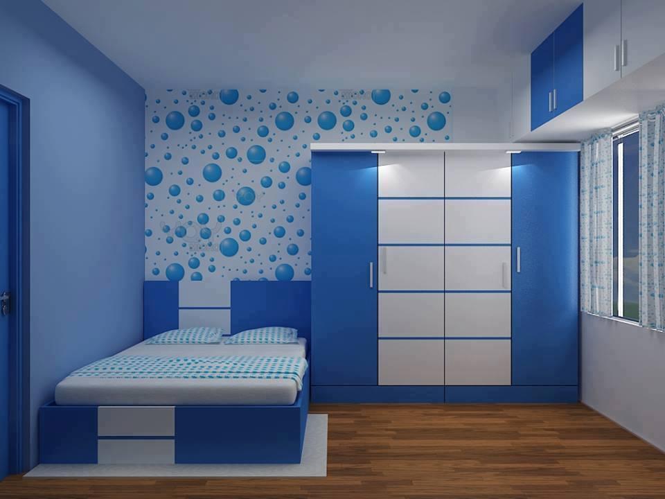 %2BModern%2BFurniture%2BFor%2BStylish%2BBedroom%2BDecorating%2BIdeas%2Bwww.decorunits%2B%25281%2529 30 Contemporary Bedroom Furniture Decorating Ideas Interior