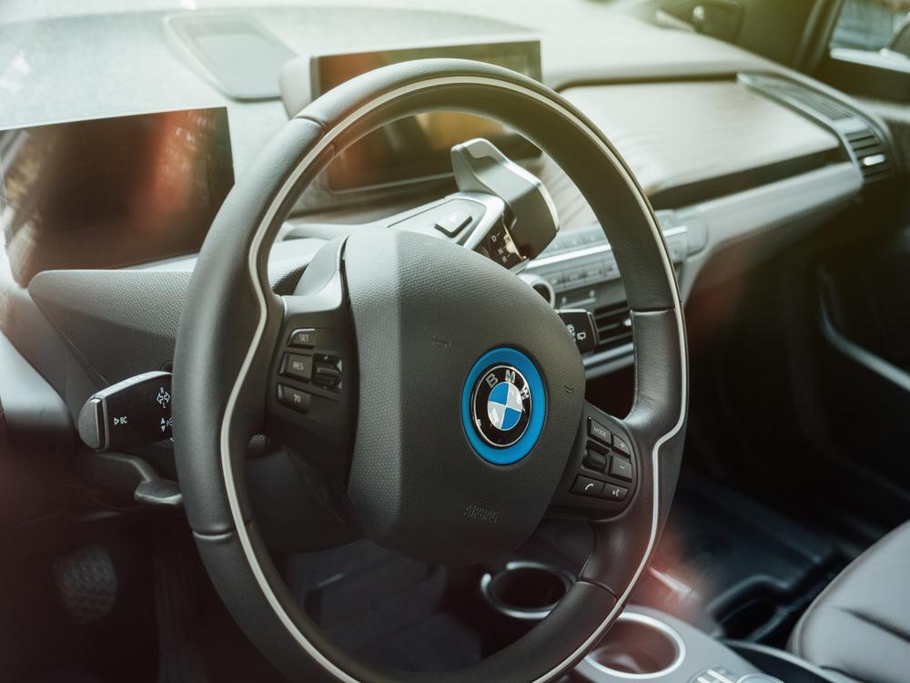 BMW-service-preston