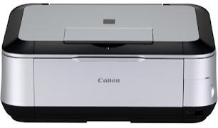 Télécharger Canon MP620 Pilote Pour Windows et Mac