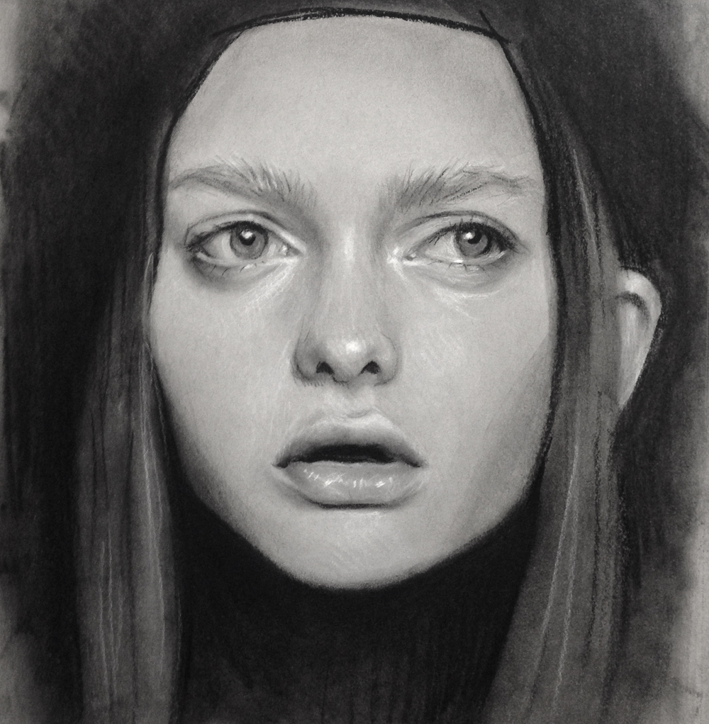 11-photo-Kate-Zambrano-Capturing-Expressions-in-Portrait-Drawings-www-designstack-co