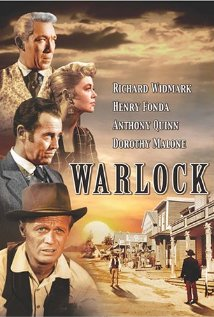 Warlock 1959 full Movie Watch Online Free Putlocker