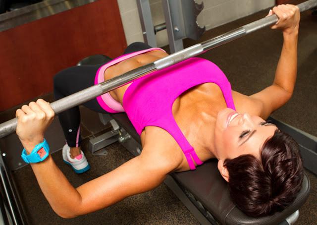 küçültme egzersizleri