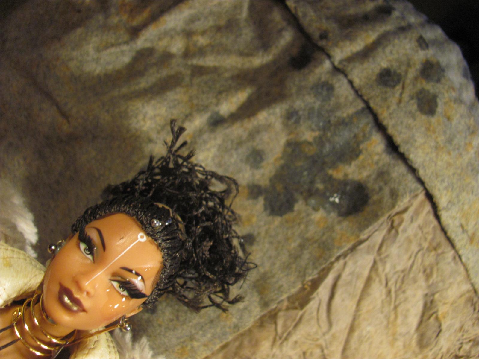 Фото bella moretti, Bella Moretti » Фапабельные голые девушки 11 фотография