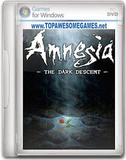Amnesia The Dark Descent Free Download